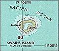 Swains Island.jpg
