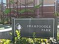 Swampoodle Park, NE Washington DC.jpg