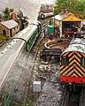 Swanage Railway - panoramio (1).jpg