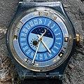 Swatch24hourwatch.jpg