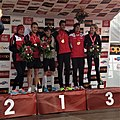 Swiss City Marathon 2017 medalists.jpg