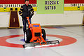 Swisscurling League 2012 2013 - Round 2 - Geneva - CBL - 02.jpg