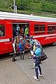 Switzerland-01725 - Great Exercise........ (22297825725).jpg