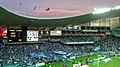 Sydney-Queensland-2008.jpg