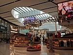 Sydney Airport Terminal 1b.jpg