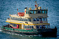 Sydney Ferry Fishburn 2.jpg