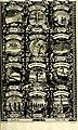 Symbolographia, sive De arte symbolica sermones septem (1702) (14561116159).jpg