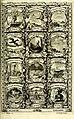 Symbolographia, sive De arte symbolica sermones septem (1702) (14561160019).jpg