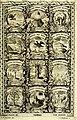 Symbolographia, sive De arte symbolica sermones septem (1702) (14561167769).jpg