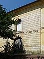 Synagoga Ivančice 05.jpg