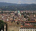 Synagoge vom Piazzale Michelangelo Florenz-1.jpg