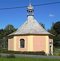 Szalejów Dolny kaplica św.Magdaleny 3.JPG