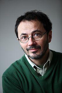 László Szilágyi (politician) Hungarian politician