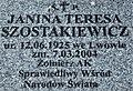 Szostakiewicz2.jpg
