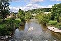 Töss in Wülflingen 2011-09-13 13-30-40.jpg