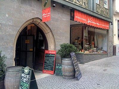 Tübingen-Vinum.jpg