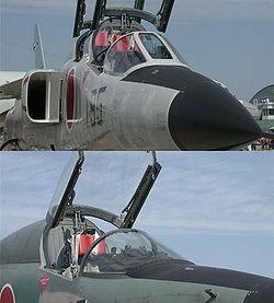 F 1 (航空機)の画像 p1_3