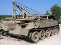 T-34-ARV-batey-haosef-1.jpg
