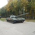 T-64 Ryazan.jpg