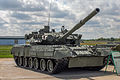T-80U main battle tank at Engineering Technologies 2012 01.jpg