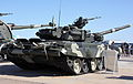 T-90-ET 2010 (1).jpg