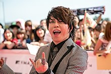 T.M. Revolution at MTV VMAJ 2014.jpg