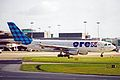 TC-ORH A300B4-203(F) Orex Cargo Airlines MAN 04OCT03 (10590605906).jpg