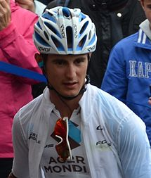 TDF2016 Stage2 Alexis Vuillermoz (cropped).jpg