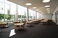 TDU Senju Library 20180916(4) sa.jpg