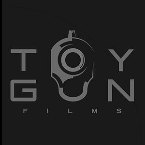 Toy Gun Films - Image: TGF av 1
