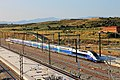 TGV - Figueres Vilafant - Jordi Verdugo.jpg