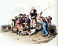 THE PUNISHMENT OF THE BASTINADO.jpg
