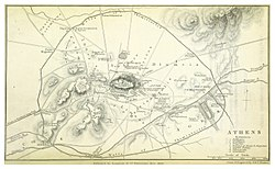 THIRLWALL(1846) p3.026 ATHENS.jpg