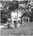 TI 1959 - name plate denoting entrance to TIKL.jpg