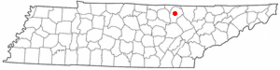 TNMap-doton-Jamestown.PNG