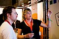 TNW Conference 2009 - Day 1 (3501163603).jpg