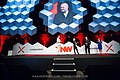 TNW Conference 2015 - Day 2 (17252953375).jpg