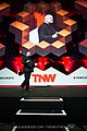 TNW Conference 2015 - Day 2 (17252953865).jpg
