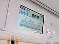 TOBURAILWAY SERIES60000 LCD-Information 01.jpg