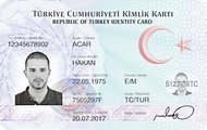 TR Nat ID Card Front.png