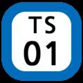 TS-01 TOBU.png