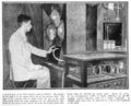 TV Camera WRNY 1928.png