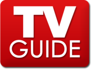 TV Guide Logo.png