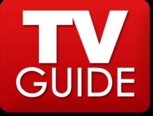 guide de tele