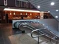 TW 台灣 Taiwan TPE 台北市 Taipei City 中正區 Zhongzheng District 台北火車站 Taipei Main Station mall August 2019 SSG 19.jpg