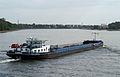 Taberna (ship, 1988) 003.jpg