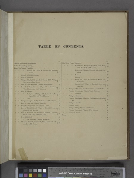File:Table of Contents. NYPL1602738.tiff