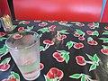 Tables in restaurant (7967031230).jpg
