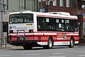 TachikawaBus J359 rear.jpg