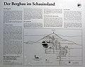 Tafel Der Bergbau im Schauinsland am Museumsbergwerk Schauinsland.jpg